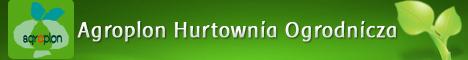 Hurtownia Ogrodnicza AGROPLON Sklep Internetowy